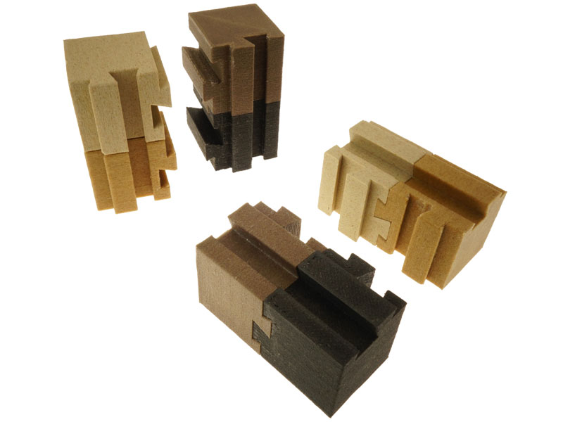 Hermaphroditic-Dovetail-Cube---view-04