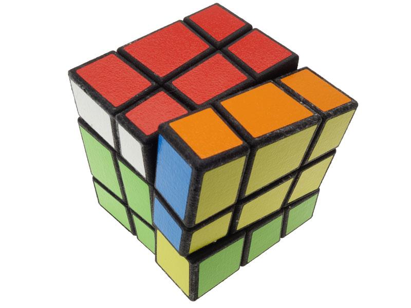 Sloppy-Cube---view-06