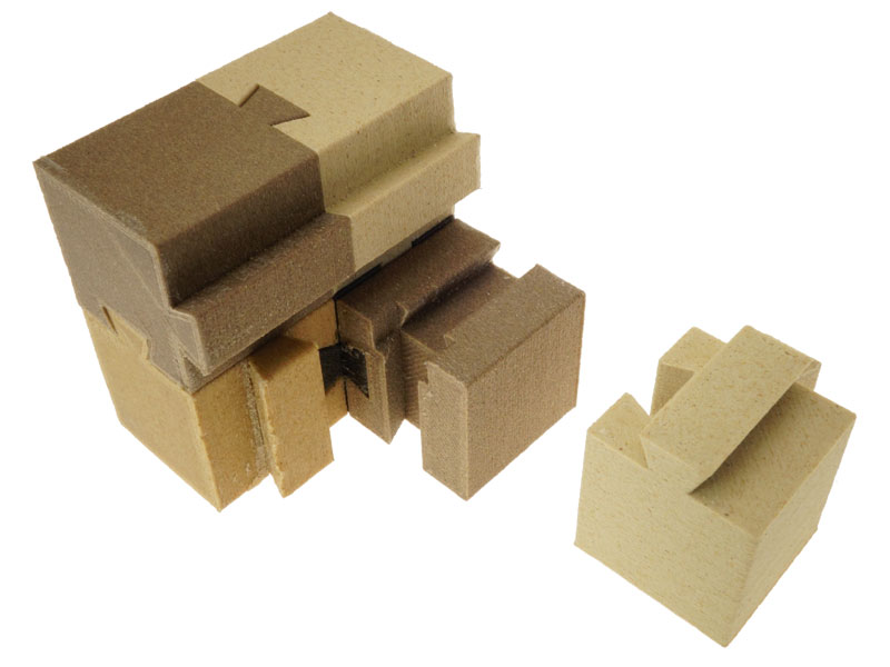 Dovetail-Cube---view-06