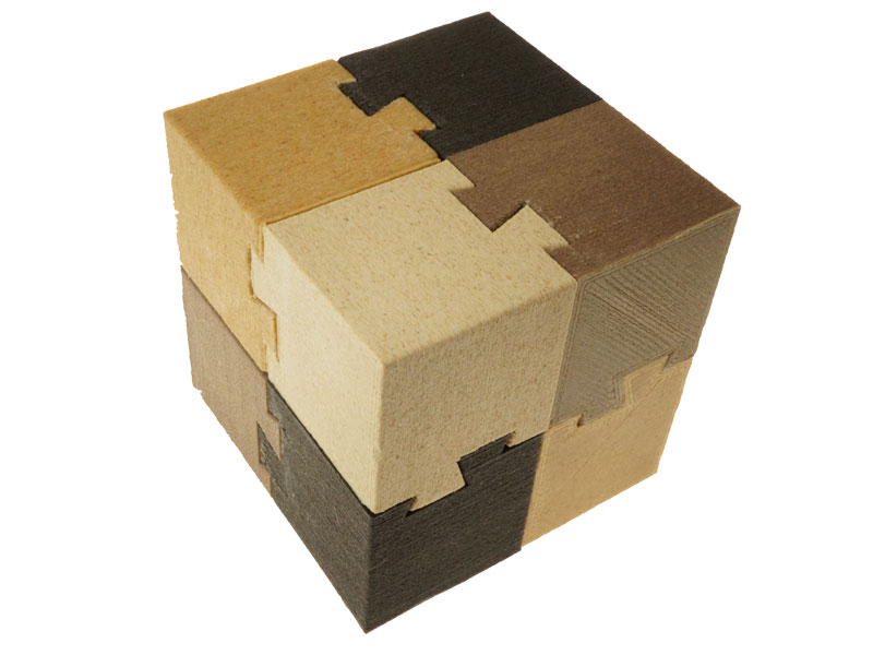 Hermaphroditic-Dovetail-Cube---view-01