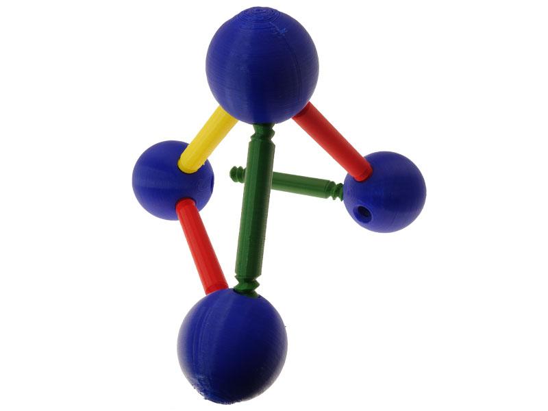Screwballs-v3---view-05