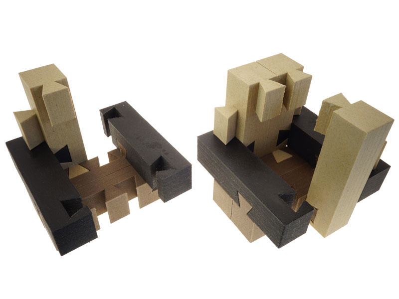 Dovetail-Cage-v4---view-03