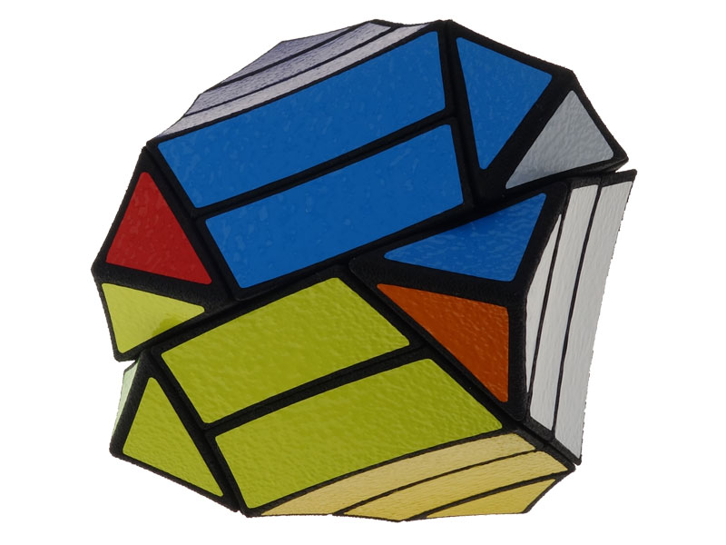 Almost-a-Skewb---view-08
