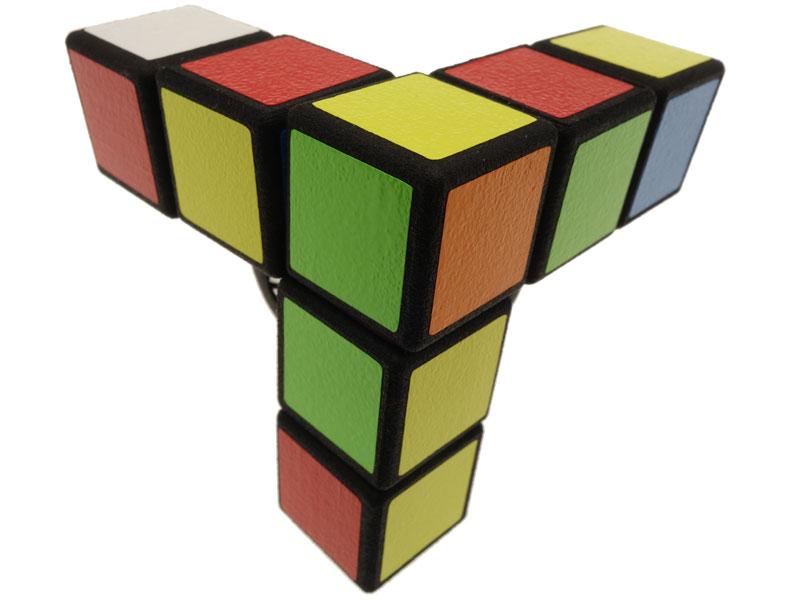 Das-Cube---view-06
