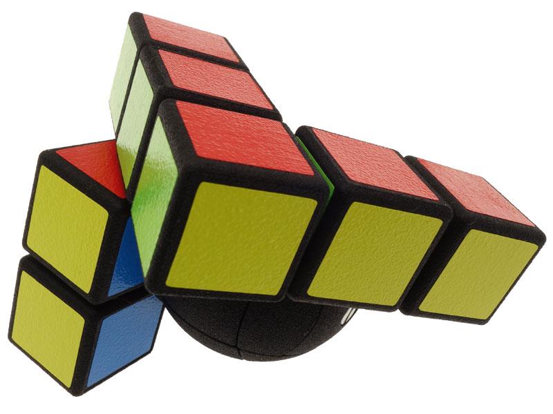 Das-Cube---view-02
