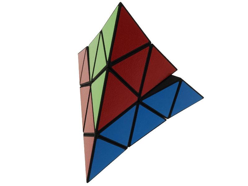 Almost-a-Pyraminx---view-04