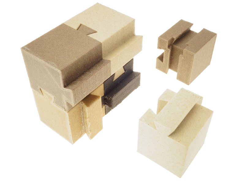 Dovetail-Cube---view-07