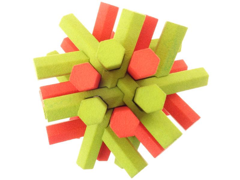 Bamboozle-Hexsticks---view-02