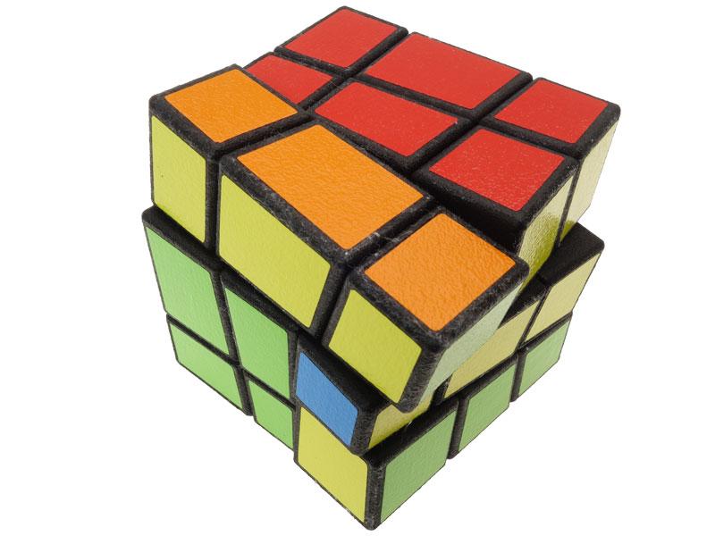 Sloppy-Cube---view-08