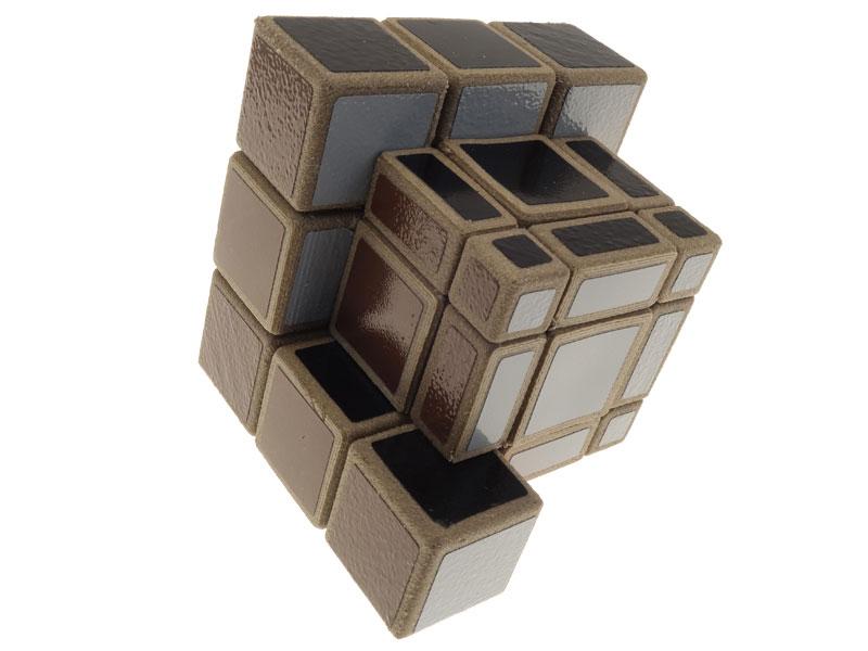 Das-Cube-Too---view-02