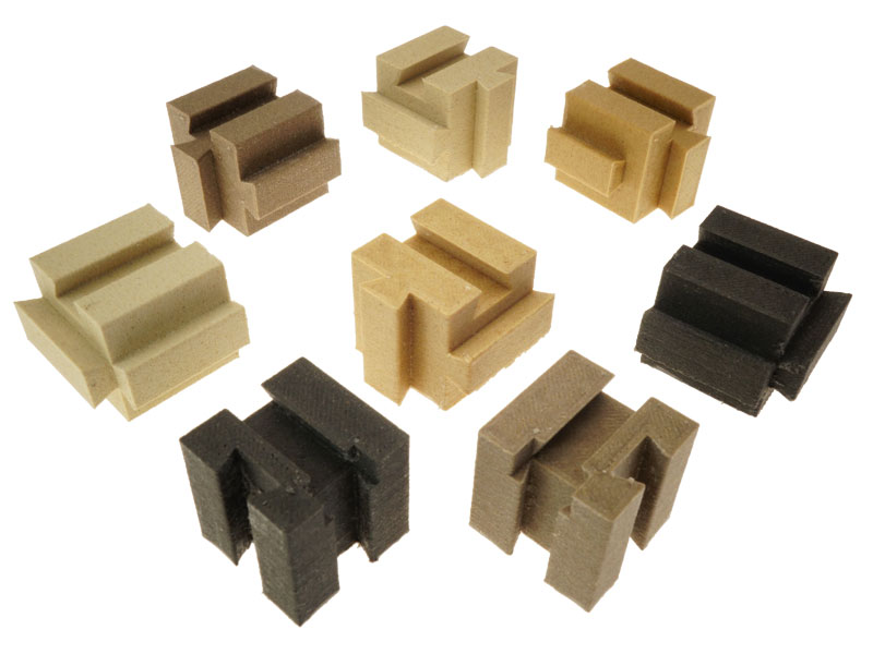 Dovetail-Cube---view-11