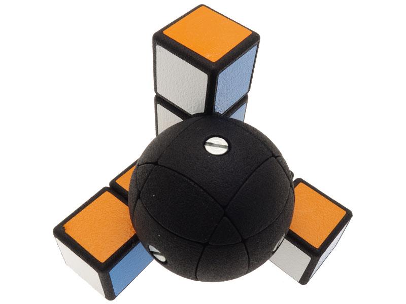 Das-Cube---view-07