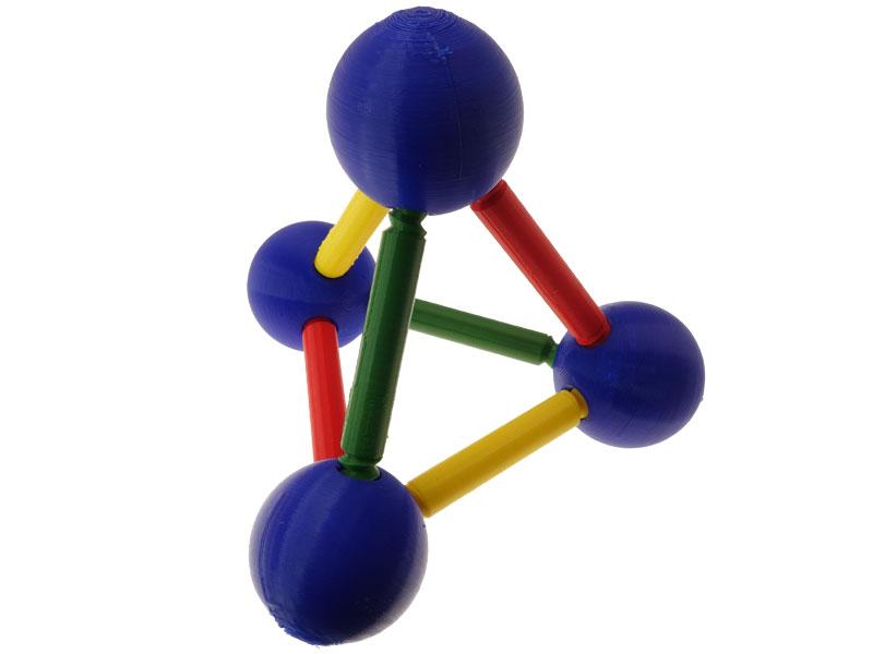 Screwballs-v3---view-02