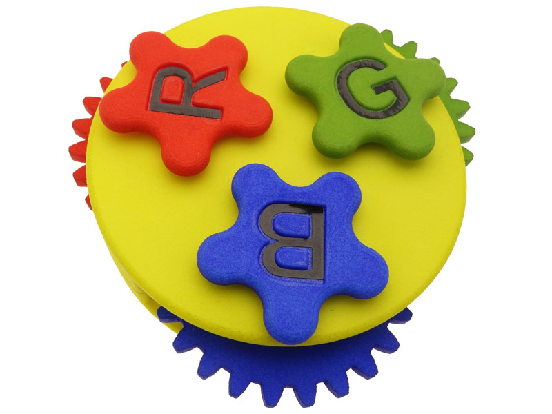 Non-Transitive-Gears---view-06