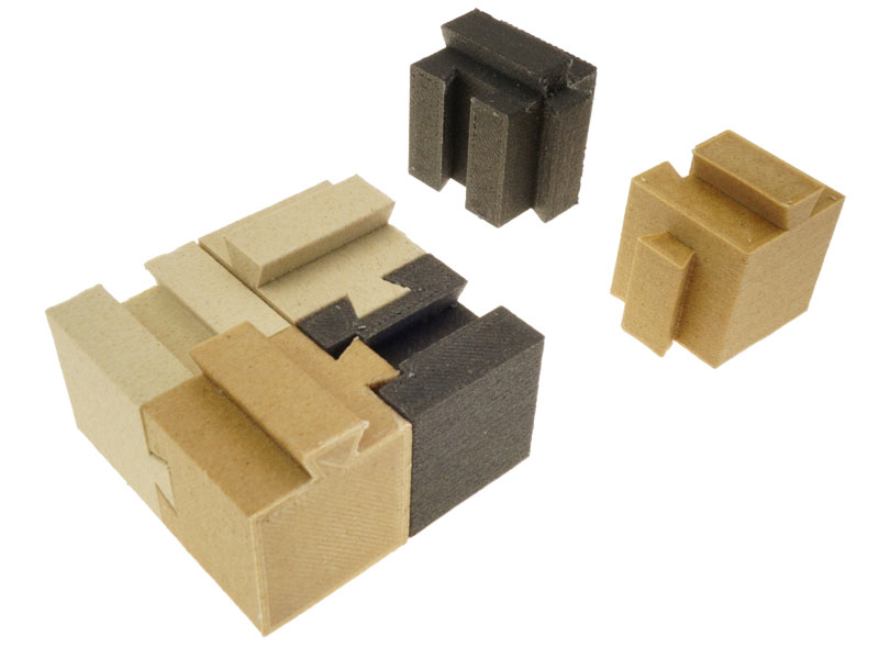 Dovetail-Cube---view-21