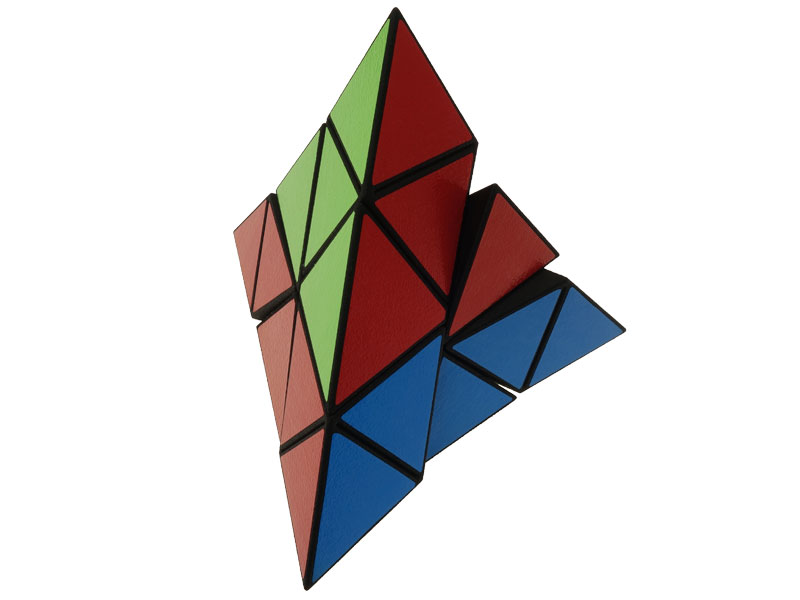 Almost-a-Pyraminx---view-05