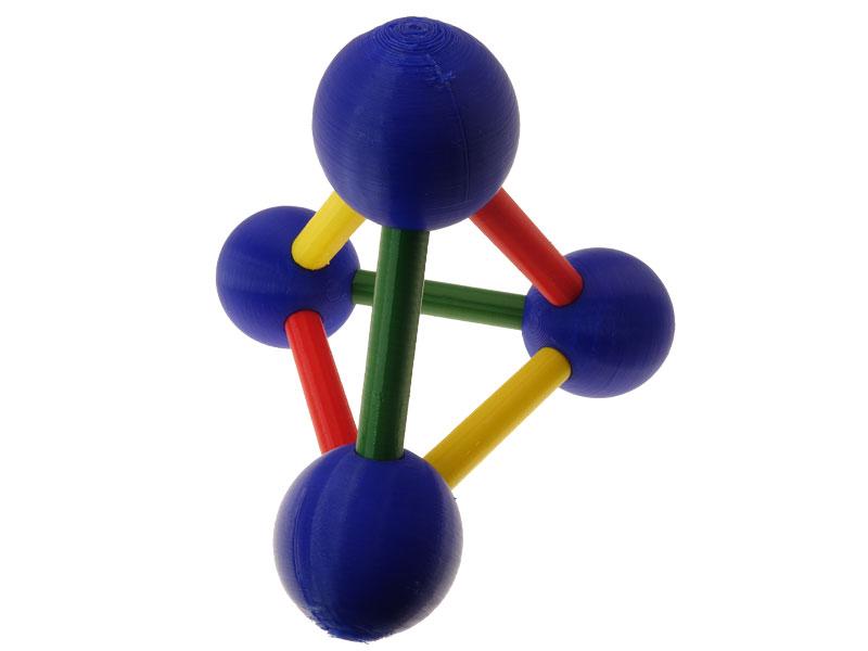 Screwballs-v3---view-01