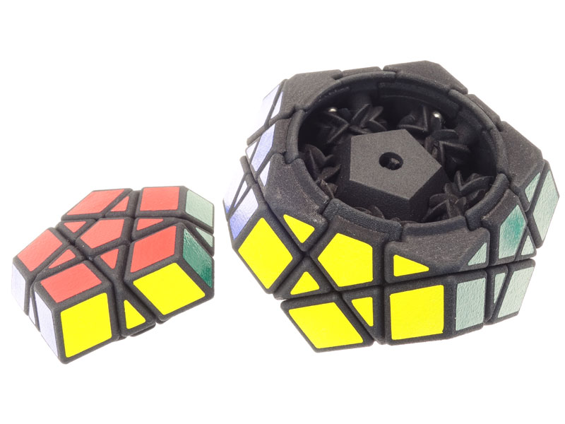 Slice-Megaminx-v6---view-00