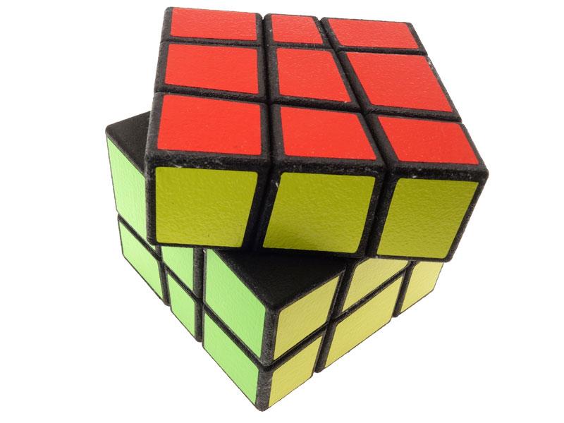 Sloppy-Cube---view-02