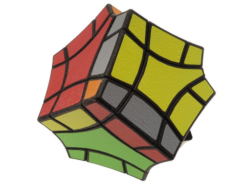 Boca-Cube---view-07