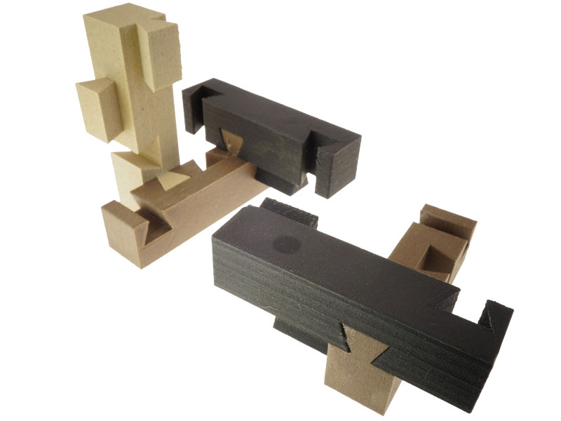 Dovetail-Cage-v4---view-12