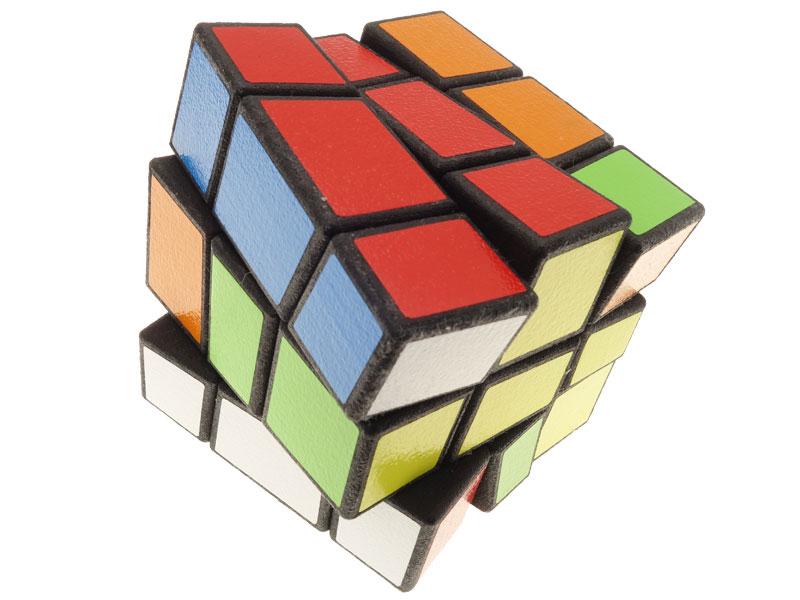 Sloppy-Cube---view-09