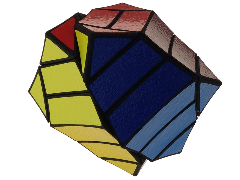 Almost-a-Skewb---view-05