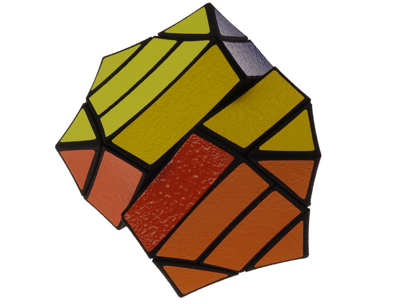 Almost-a-Skewb---view-03