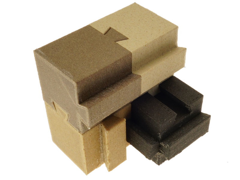 Dovetail-Cube---view-08