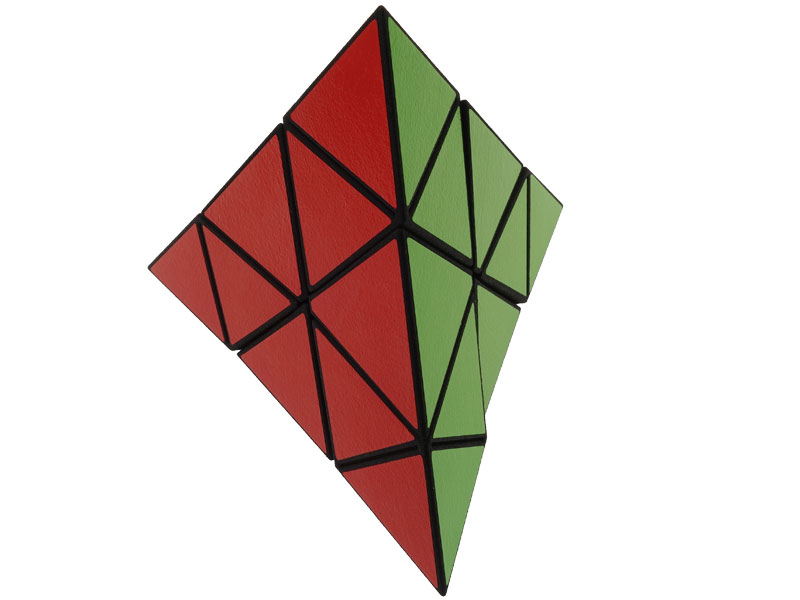 Almost-a-Pyraminx---view-01