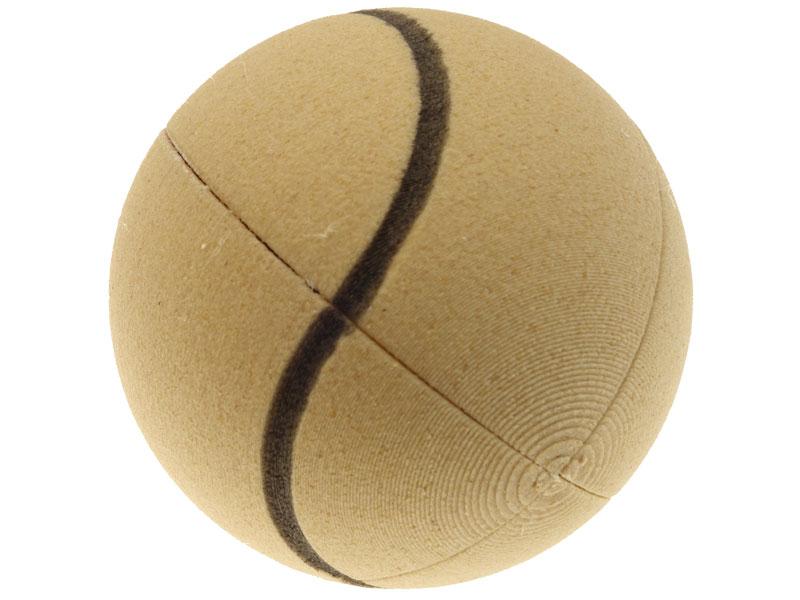 Markus-Ball-v4---view-01