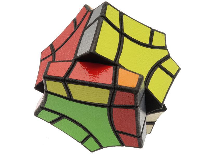 Boca-Cube---view-08