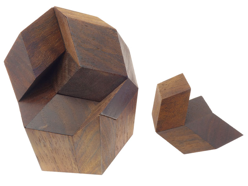 Golden-Rhombuses-Puzzle---view-09