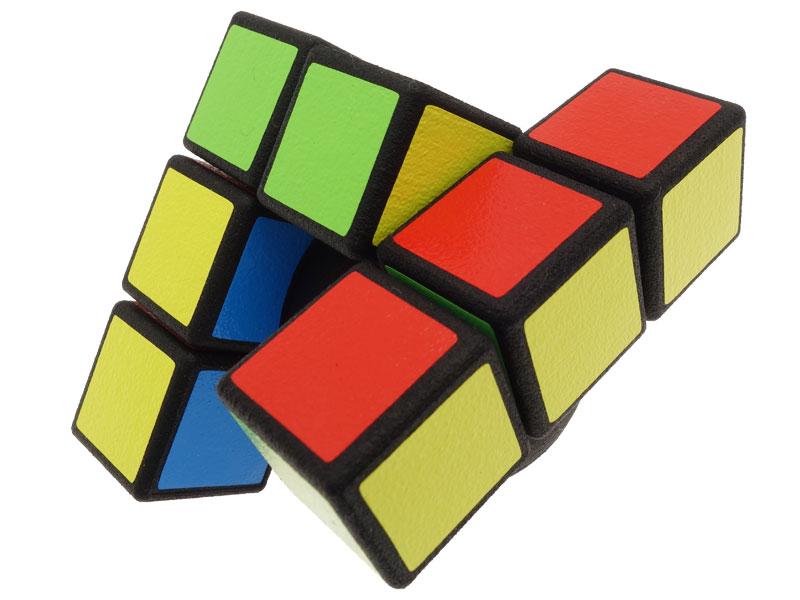 Das-Cube---view-04