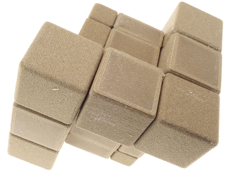 Das-Cube-Too---view-16