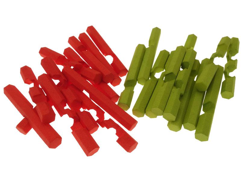 Bamboozle-Hexsticks---view-06