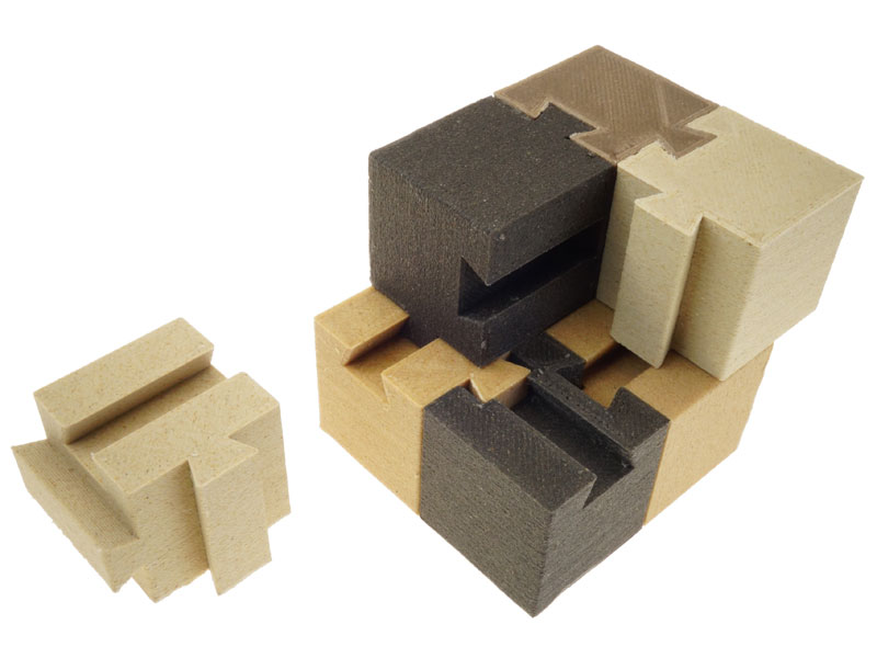 Dovetail-Cube---view-17