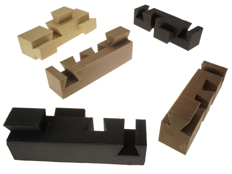 Dovetail-Cage-v4---view-14