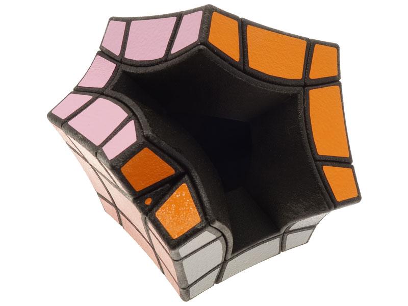 Boca-Cube---view-02