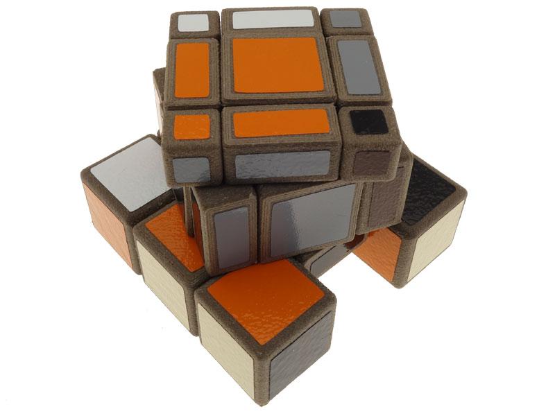 Das-Cube-Too---view-09