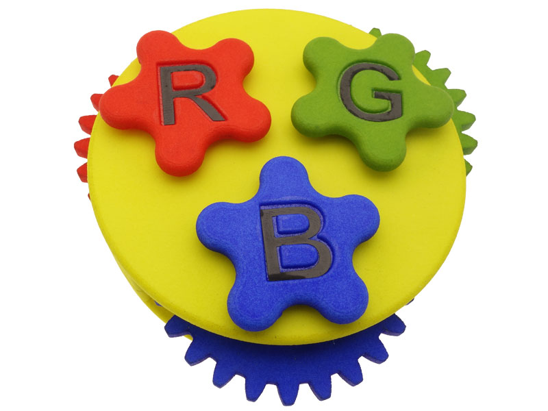 Non-Transitive-Gears---view-05