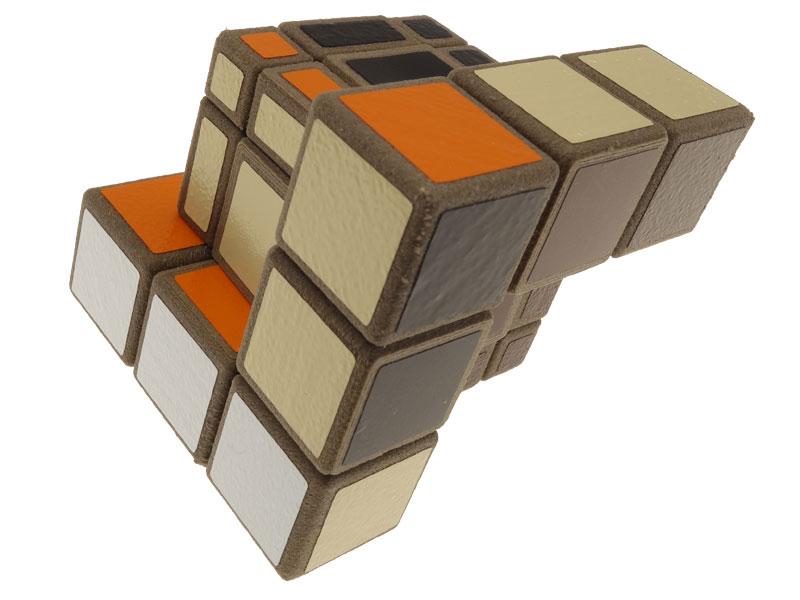 Das-Cube-Too---view-06
