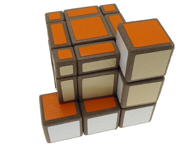 Das-Cube-Too---view-04