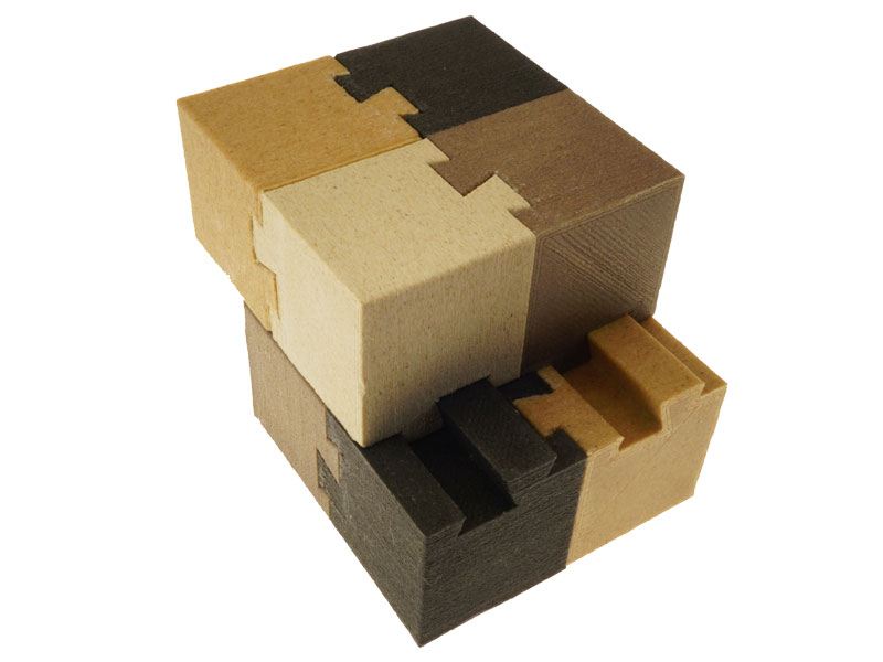 Hermaphroditic-Dovetail-Cube---view-02