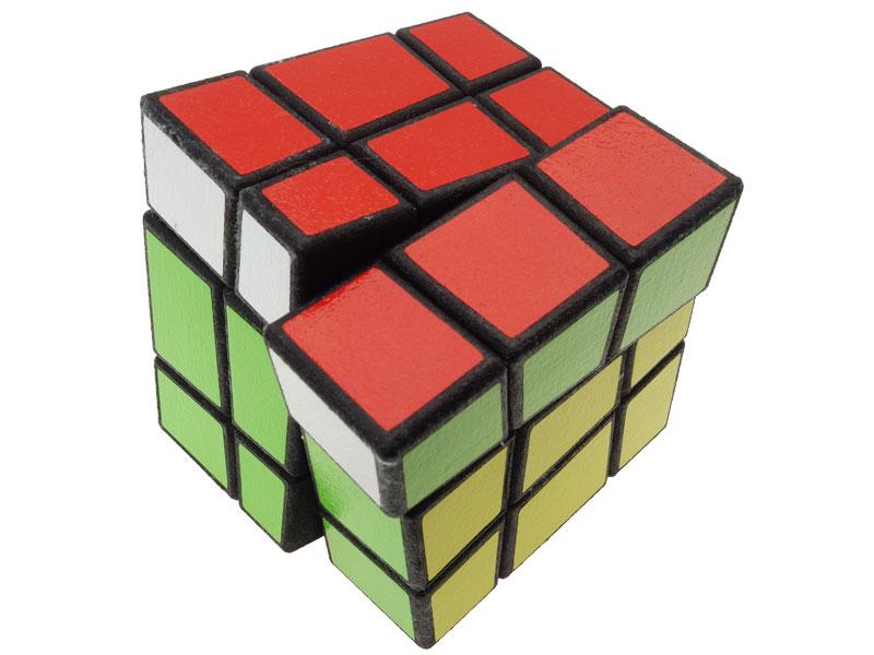 Sloppy-Cube---view-04