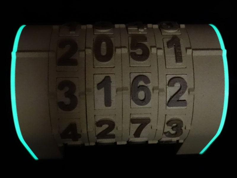 Combination-Box---view-02