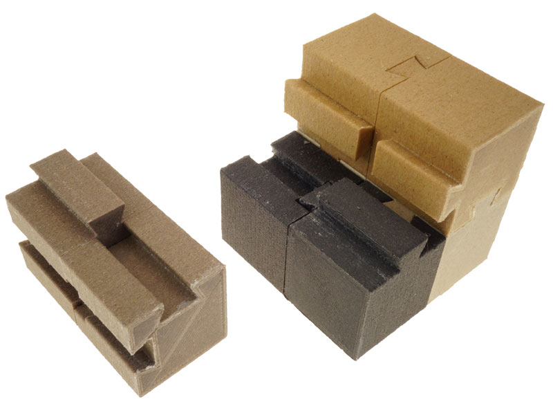 Dovetail-Cube---view-13