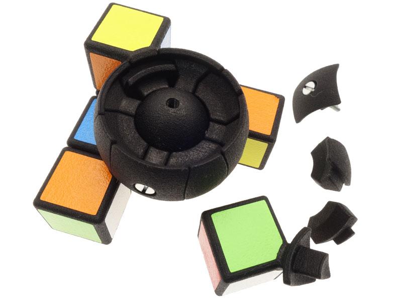 Das-Cube---view-11