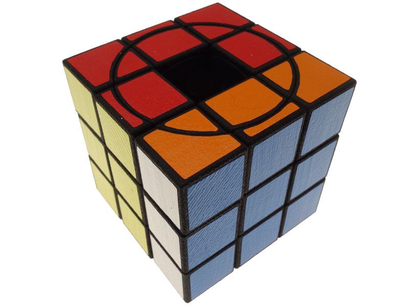 Void-Screw-Cube---view-03
