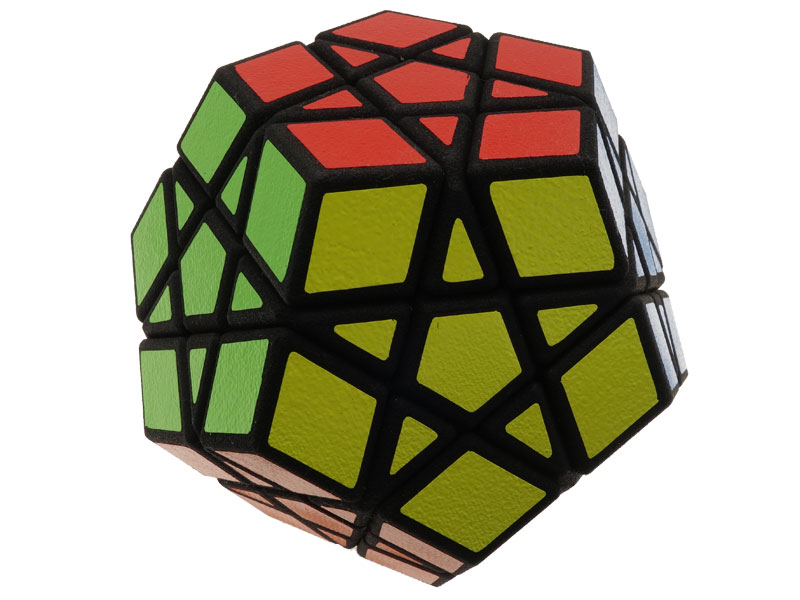 Slice-Megaminx-v6---view-01